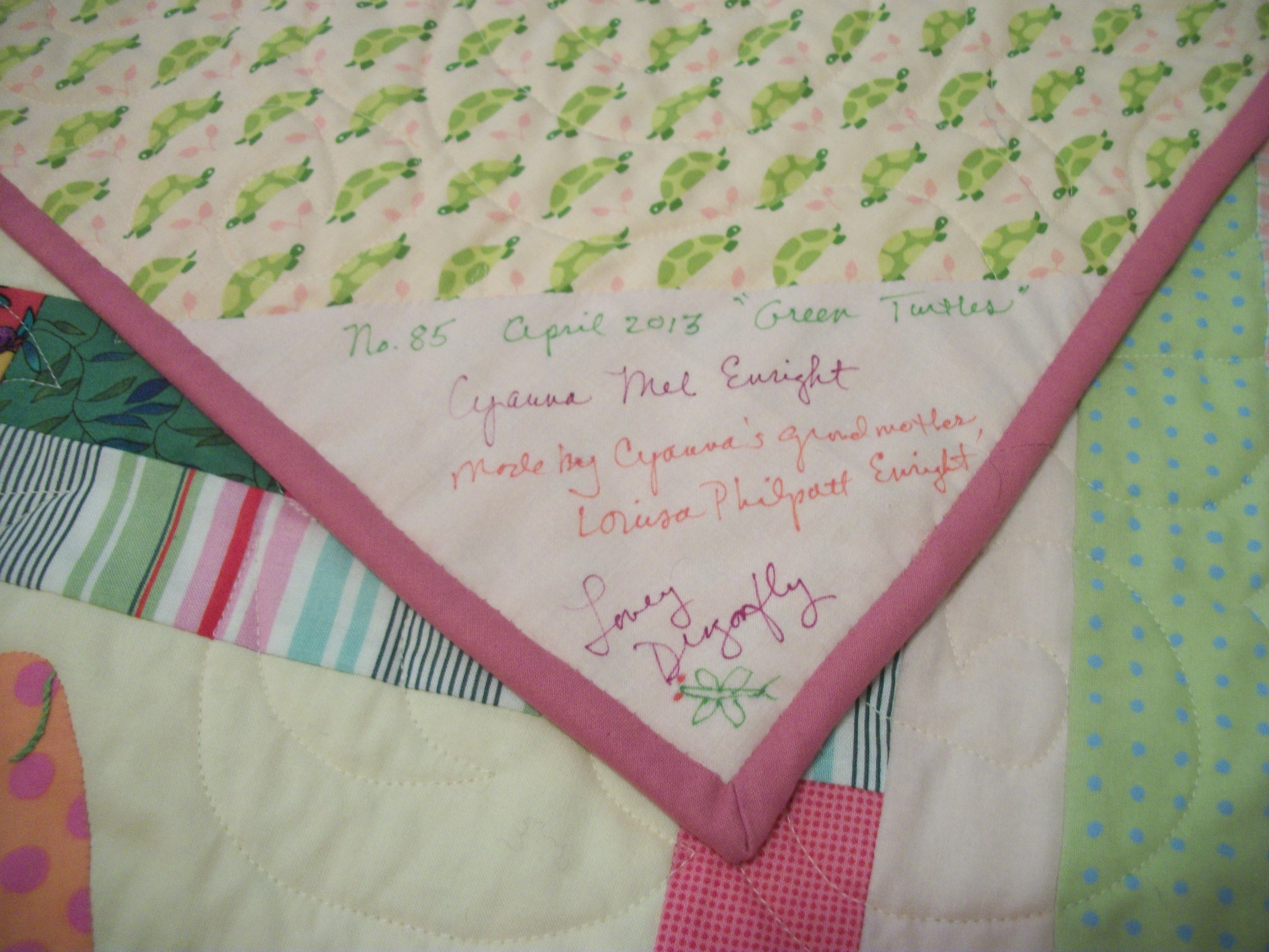 new with cover best quilters to label our quilt quilts learn quotes and all guide sayings selling beginners occasions for