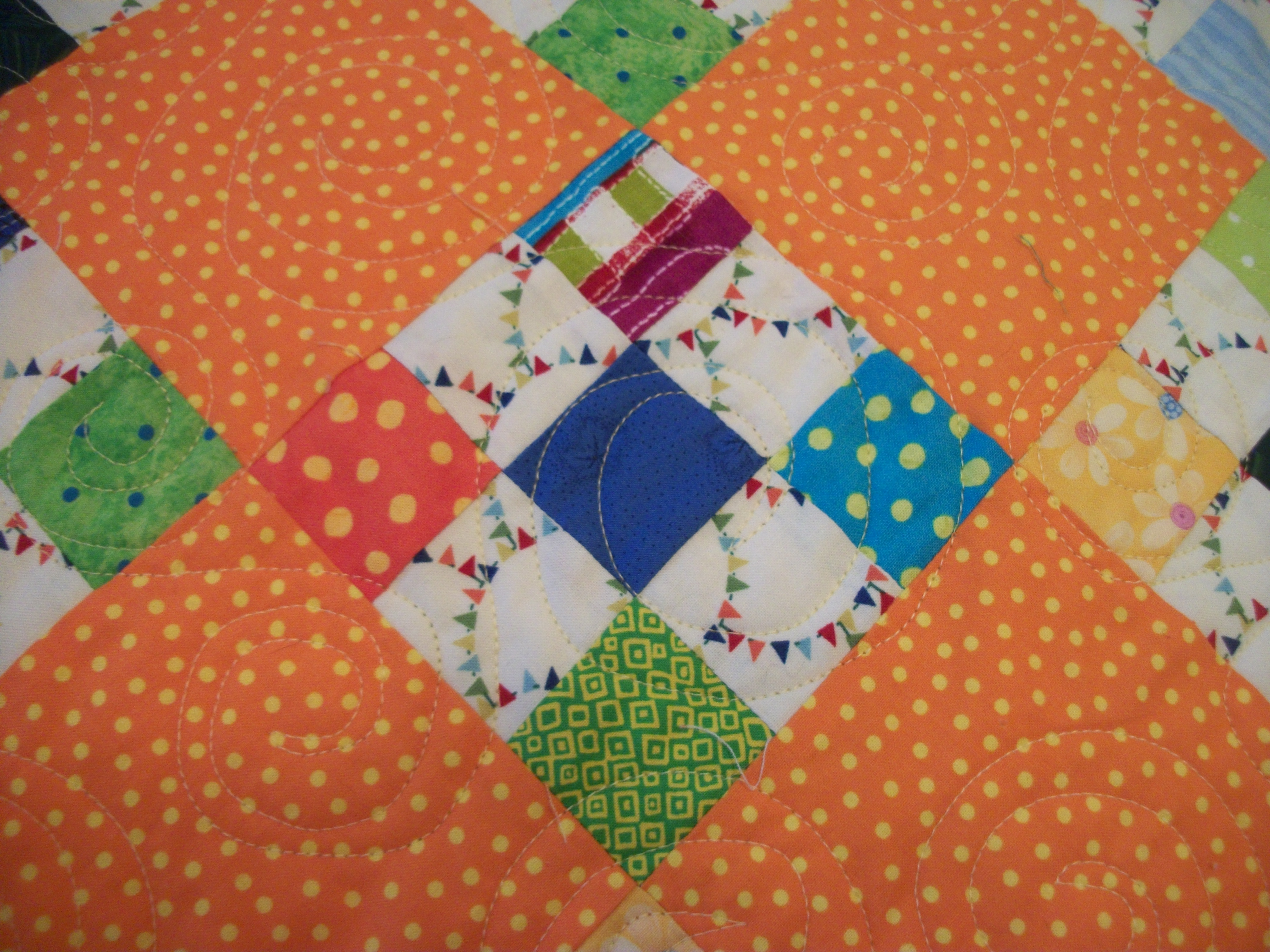 img world their label these blocks time classic s i at block of it series and a sayings part quilt the sassy saving quilter vintage love one