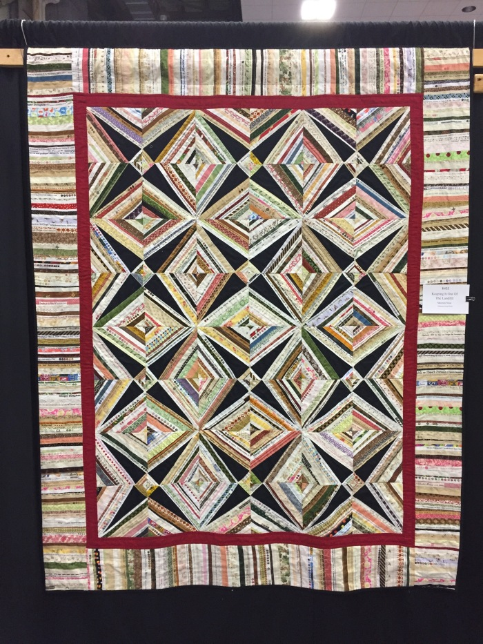 Pine Tree Quilt Guild | Louisa Enright's Blog : pine tree quilt guild - Adamdwight.com